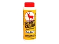 Wildlife Research Center Scent Killer Scent Eliminator Foot Powder 4 oz