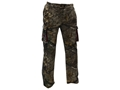 ScentBlocker Women's Sola Windtec Insulated Fleece Pants