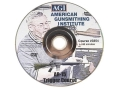 "Product detail of American Gunsmithing Institute (AGI) Trigger Job Video ""AR-15 Type Rifle"" DVD"
