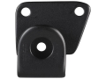 Product detail of GSG 3-Point Sling Bracket GSG-5, GSG-522 Steel Matte