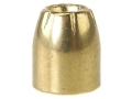 Magtech Guardian Gold Bullets 45 Caliber (451 Diameter) 185 Grain Jacketed Hollow Point Case of 1000 (10 Bags of 100)