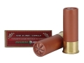 "Hevi-Shot Hevi-13 Turkey Ammunition 12 Gauge 2-3/4"" 1-1/2 oz #6 Hevi-Shot Non-Toxic Box of 5"