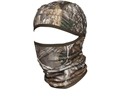 Core4Element Midweight Balaclava Polyester