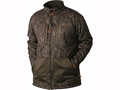 Drake Men's Non-Typical Silencer Softshell Jacket Polyester