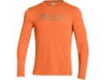 Under Armour Men's ISO-Chill Element Vented Long Sleeve Shirt Nylon