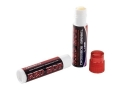 Product detail of Parker RED HOT Crossbow Wax and Lube Kit