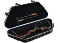"SKB Freedom Parallel Limb Compound Hard Bow Case 41"" Polymer Black"