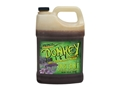 Primos Swamp Donkey Juice Deer Attractant Liquid 1 Gallon