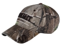 Product detail of Summit Logo Cap Cotton Realtree AP Camo