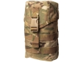 Blackhawk S.T.R.I.K.E. MOLLE Nalgene Bottle/Utility Pouch Nylon