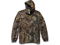Under Armour Men's Gore-Tex Essential Rain Jacket Polyester