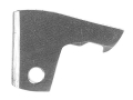 Product detail of Browning Extractor Browning Auto-5 12, 16, 20 Gauge Right