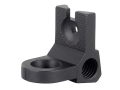 XS CSAT Combat Rear Sight Aperture AR-15 A2 Matte
