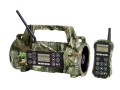 Western Rivers Nite Stalker Electronic Predator Call Camo