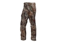 Badlands Men's Ion Pants Polyester