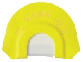 Product detail of H.S. Strut Premium Flex Ol&#39; Mama Hen Diaphragm Turkey Call