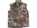 Kryptek Men's Vidar Scout Softshell Vest Polyester