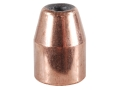 Factory Second Match Bullets 45 Caliber (451 Diameter) 230 Grain Jacketed Hollow Point Box of 500 (Bulk Packaged)