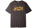 Mountain Khakis Men's Treeline T-Shirt Short Sleeve Cotton