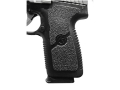 Decal Grip Tape Kahr  P, PM, CW, TP 9mm Luger, 40 S&W