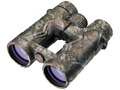 Leupold BX-3 Mojave Pro Guide HD Binocular 42mm Roof Prism
