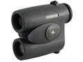 Product detail of Swarovski Laser Guide Rangefinder 1500 Yard 8x 30mm Armored Green