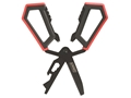 Coleman Rugged Multi-Use Camp Scissors Stainless Steel