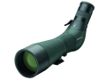 Swarovski ATM-65 HD Spotting Scope 65mm Angled Body Armored Green