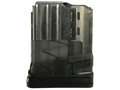 Lancer Systems L7 AWM Advanced Warfighter Magazine LR-308, SR-25/M110 SASS 308 Winchester  Polymer