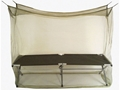 Rothco Mosquito Net Olive Drab