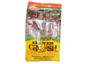 Evolved Harvest Clover Crush Blend Perennial Food Plot Seed Bag 2 lb
