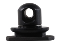 Product detail of Noveske Low Profile Sling Swivel Stud Mount for Troy TRX, TRX Alpha Handguards Steel