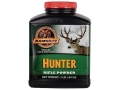 Ramshot Hunter Smokeless Powder
