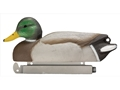 Tanglefree Pro Series Duck Decoy Weighted Keel Mallard Duck Decoy