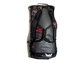 Badlands Long Haul Duffel Bag Nylon Black