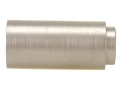 Smith &amp; Wesson Recoil Spring Plug 1911 Government Stainless Steel