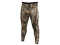 MidwayUSA Men's Level One Base Layer Pants