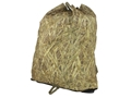 Avery Floating 24 Duck Decoy Bag KW-1 Camo