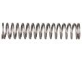 Smith & Wesson Firing Pin Spring S&W 3953TSW, 4003TSW, 4006TSW, 4013TSW, 4043TSW, 4053TSW, 5903TSW, 5906TSW, 5946TSW, CS9C, CS9D, CS9S, 3904, 3913, 3914, 3914DAO, 3944, 3953, 3954, 4003, 4004, 410,