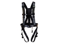 Summit Seat-O-The-Pants STS Fastback Treestand Safety Harness Realtree AP Camo