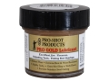 Product detail of Pro-Shot Pro-Gold Gun Grease Lubricant 1 oz Jar