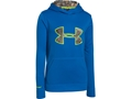 Under Armour Youth UA Storm Caliber Hoodie Polyester