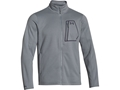 Under Armour Men's Extreme ColdGear Jacket Polyester