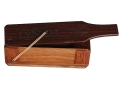 Product detail of Lynch Premium Foolproof Box Turkey Call