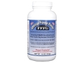 American Pioneer FFFg Black Powder Substitute1 lb