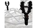 Kolpin Powersports Rhino Rack/Handlebar Mount Gear Grip XL Pack of 2