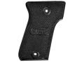 Vintage Gun Grips MAB GZ Polymer Black
