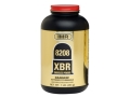 IMR 8208 XBR Smokeless Powder