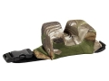 H.S. Strut Gun Rest Polyester Realtree APG Camo