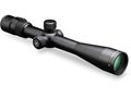 Vortex Viper Rifle Scope 30mm Tube 6.5-20x 44mm Side Focus Reticle Matte